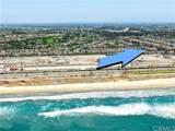 6651 Beachview Drive - Photo 55