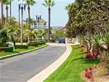 6651 Beachview Drive - Photo 57