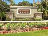 6651 Beachview Drive - Photo 58