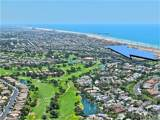 6651 Beachview Drive - Photo 59