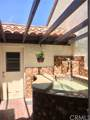 517 San Pablo Ct. - Photo 14