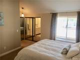 517 San Pablo Ct. - Photo 10