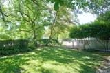 1175 Pitney Lane - Photo 5