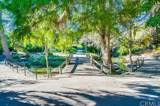 1015 Harbor View Avenue - Photo 58