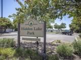 864 Erie Circle - Photo 31