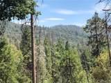 0 Finegold Creek Drive - Photo 1