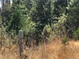 0 Finegold Creek Drive - Photo 2