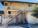 30739 San Martinez Road - Photo 17
