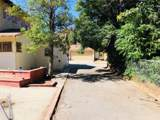 30739 San Martinez Road - Photo 3