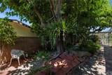 5553 Rio Rancho Way - Photo 34