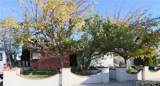 9930 Burnet Avenue - Photo 1