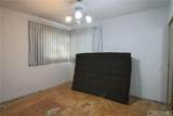 9930 Burnet Avenue - Photo 12