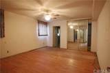 9930 Burnet Avenue - Photo 14