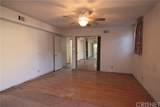 9930 Burnet Avenue - Photo 15