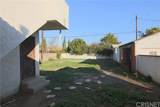 9930 Burnet Avenue - Photo 17