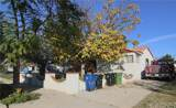 9930 Burnet Avenue - Photo 28