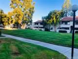 25023 Peachland Avenue - Photo 5