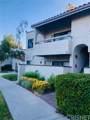 25023 Peachland Avenue - Photo 6