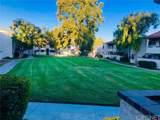 25023 Peachland Avenue - Photo 7