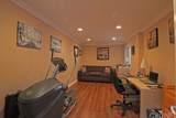 5315 Yarmouth Avenue - Photo 20