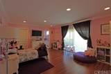 5315 Yarmouth Avenue - Photo 10