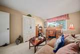925 Kingswood Drive - Photo 42