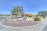 43050 San Marcos Place - Photo 3