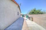 43050 San Marcos Place - Photo 44