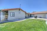 43050 San Marcos Place - Photo 48
