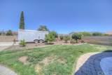 43050 San Marcos Place - Photo 50