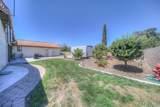 43050 San Marcos Place - Photo 51