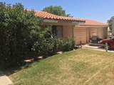 19217 Alta Vista Avenue - Photo 9