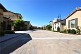 3316 Granada Circle - Photo 40