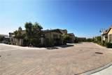 3316 Granada Circle - Photo 42