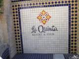 48231 Calle Florista - Photo 29