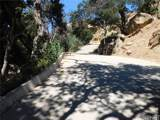 475 Box Canyon Road - Photo 1