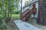 33460 Weeping Willow - Photo 4