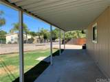 45862 State Highway 74 - Photo 4