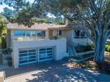 151 Mar Vista Drive - Photo 1