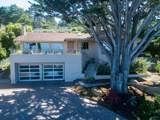 151 Mar Vista Drive - Photo 7