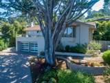 151 Mar Vista Drive - Photo 8