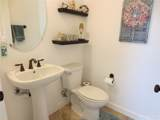 7380 Village Way - Photo 17