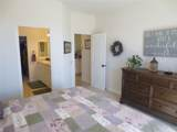 7380 Village Way - Photo 22