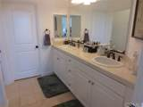 7380 Village Way - Photo 23