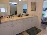 7380 Village Way - Photo 24