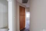15663 Vista Way - Photo 28