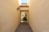 15663 Vista Way - Photo 47