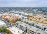 4080 Glencoe Avenue - Photo 35