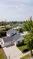 5935 White Oak Avenue - Photo 1