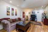 5935 White Oak Avenue - Photo 4
